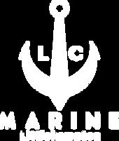 LC Marine white.png