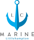 LC Marine.png
