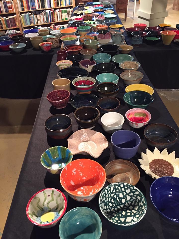 bowls1