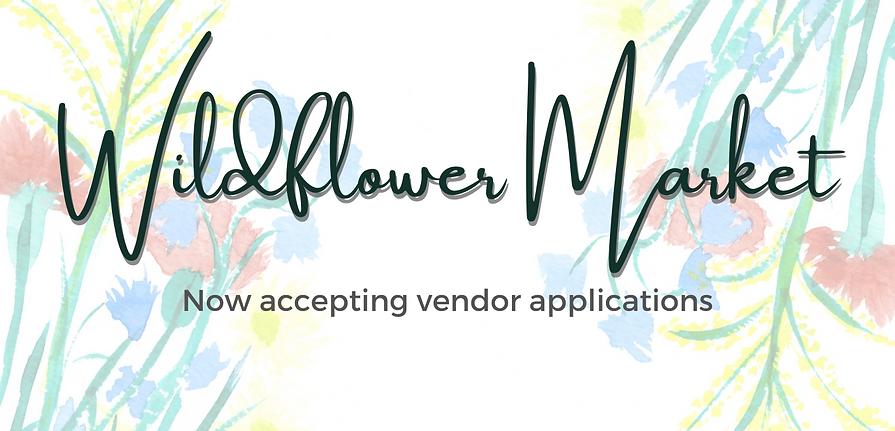 Copy of Wildflower Market (3).png