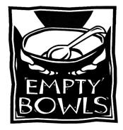 Empty Bowls Logo.png