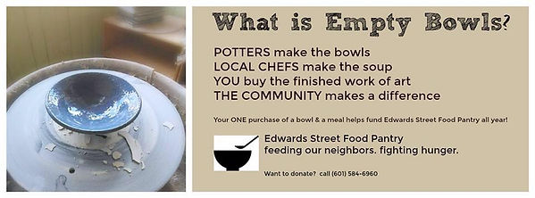 What is Empty Bowls.jpg