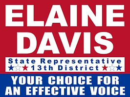 Elaine Davis Image.png
