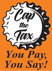 Tax Cap Lower Resolution.jpg