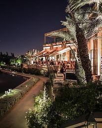 marrakech-restaurant-ling-ling-terrace.j