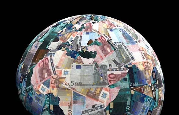 globe-world-e1454703024331-710x458-1.web