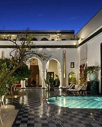 restaurant-marocain-lotus.jpg