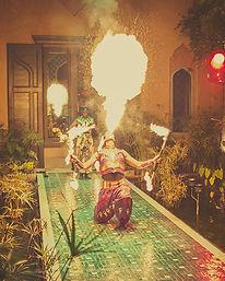 head-fire-restaurant-marrakech-08.jpg
