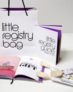 little-registry-bag-1.png