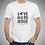 Thumbnail: LOVE HOPE JESUS T-Shirt