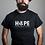 Thumbnail: HOPE NICARAGUA T-Shirt