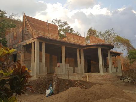 Rehabilitation Center Project Update