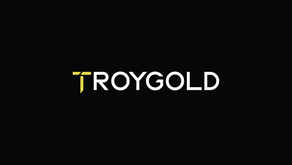 Troygold secures undisclosed investment from Crossfin Ventures