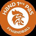 logo hand 1ers pas.png