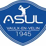 Asul Vaulx en velin.png