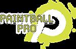 PPN_Paintball_Pro_Nîmes_-_LOGO.png