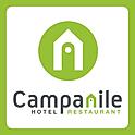 campanil.png