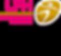 logo LFH.png