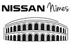 Nissan Nimes.png