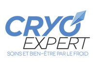 logo-cryo-expert-ok-grand.png