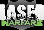 PPN_Laser Warfare - LOGO.png