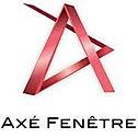 axé_fenetre.jpg