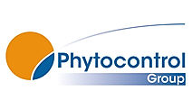 phytocontrol.jpg