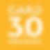 csm_logo_gard_2019_rvb_1000X1000_586e379
