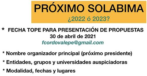 Captura de pantalla 2021-02-09 a la(s) 0