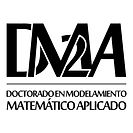 LogoDMMA(ByN).jpg