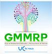 Logo GMMRP.jpg