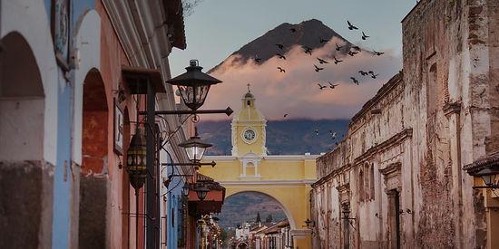 WebsiteBanner_Guatemala1_edited.jpg
