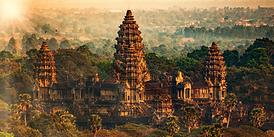 WebsiteBanner_Cambodia1.png