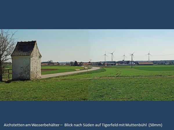 68_Aichstetten_Muttenbühl