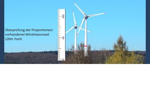 59_Aichelau_Windmessmast_neu