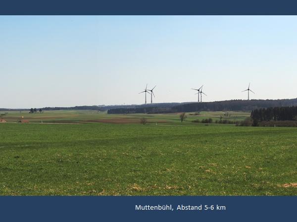 55_Pfronstetten_Richtung_Muttenbühl