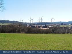 30_Ödenwaldstetten_Hausberg_Mörsbuch