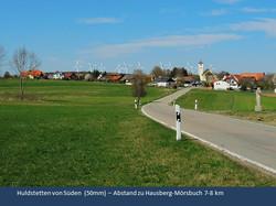 72_Huldstetten_Hausberg_Mörsbuch