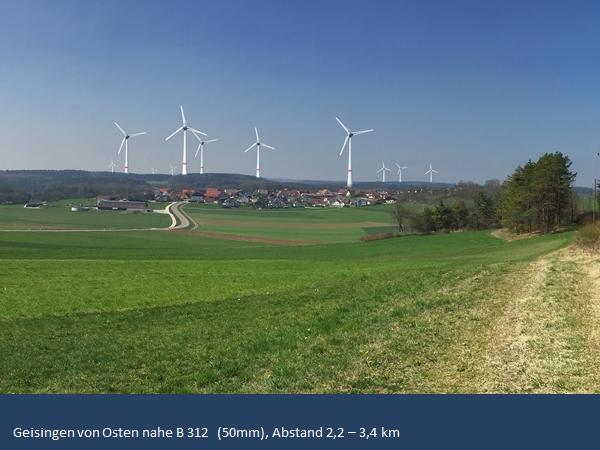 77_Geisingen_von_Osten