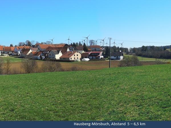 34_Oberstetten_Hausberg_Mörsbuch