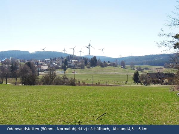 29_Ödenwaldstetten_Schäfbuch