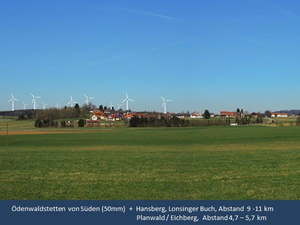 32_Ödenwaldstetten_von_Süden_Hansberg_Lonsinger_Buch