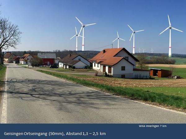 75_Geisingen_Muttenbühl