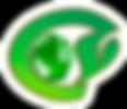 Logo Organic Bio Solutions