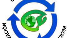 Un modelo de gestión sostenible