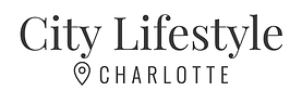 City Lifestyle Charlotte.png