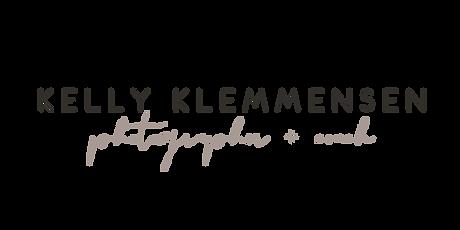 Large - KK 2019 Logo.png