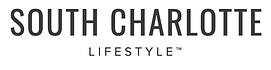 South Charlotte Lifestyle Magazine.png