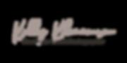KKP Logo 2020.png