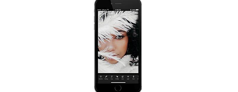 KKP Presets - Mobile
